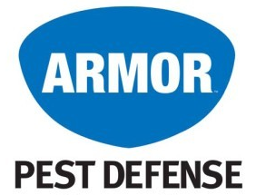 armor-pest-defense