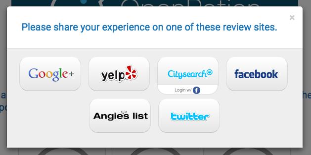 choose-review-site