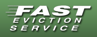 fast-eviction-service